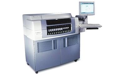 Оборудование лаборатории